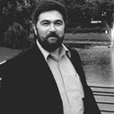 Киракосян Георгий Мигранович