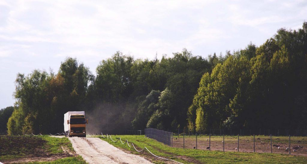 IMG 4975 1024x549 - Фермеры Московской области рассказывают о преимуществах гидропонных технологии